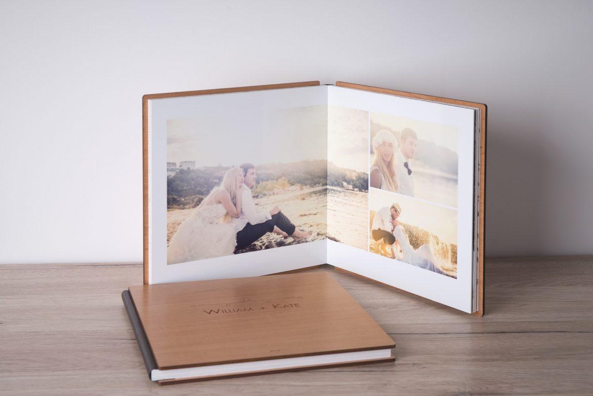 Couverture livre-coffret-chartreuse-bois-album-mariage-matisseo-highwire