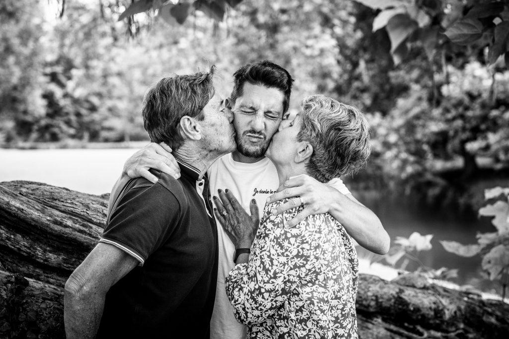 photographe mariage paris bourgogne portrait