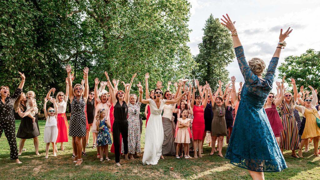 photographe mariage chateau saulon bourgogne