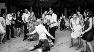 Mariage stephanie et renaud photographe paris