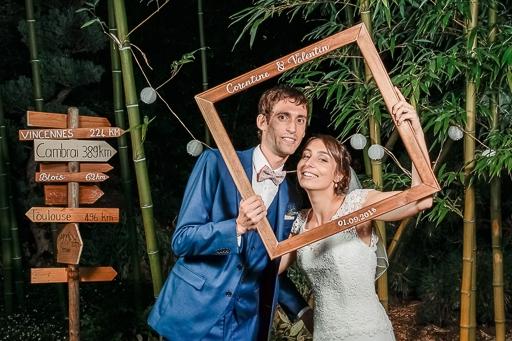 location borne photo photobooth mariage paris
