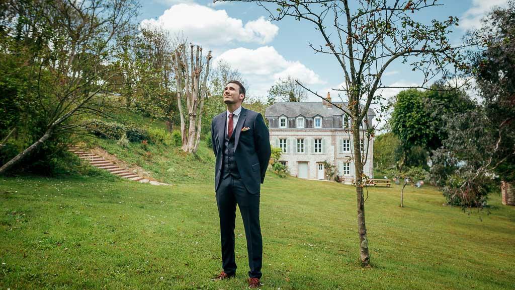 rencontre gay pour mariage à Sotteville-lès-Rouen