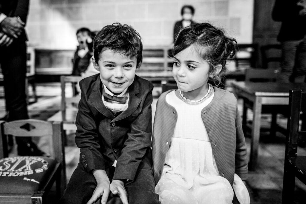 photographe mariage paris normandie Galmiche
