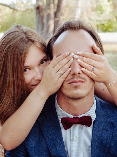 photographe mariage versailles yvelines trianon