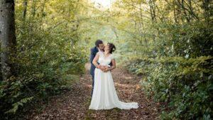 photographe mariage orléans loiret 45