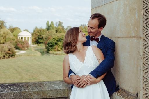 photographe mariage paris guillaume galmiche versailles