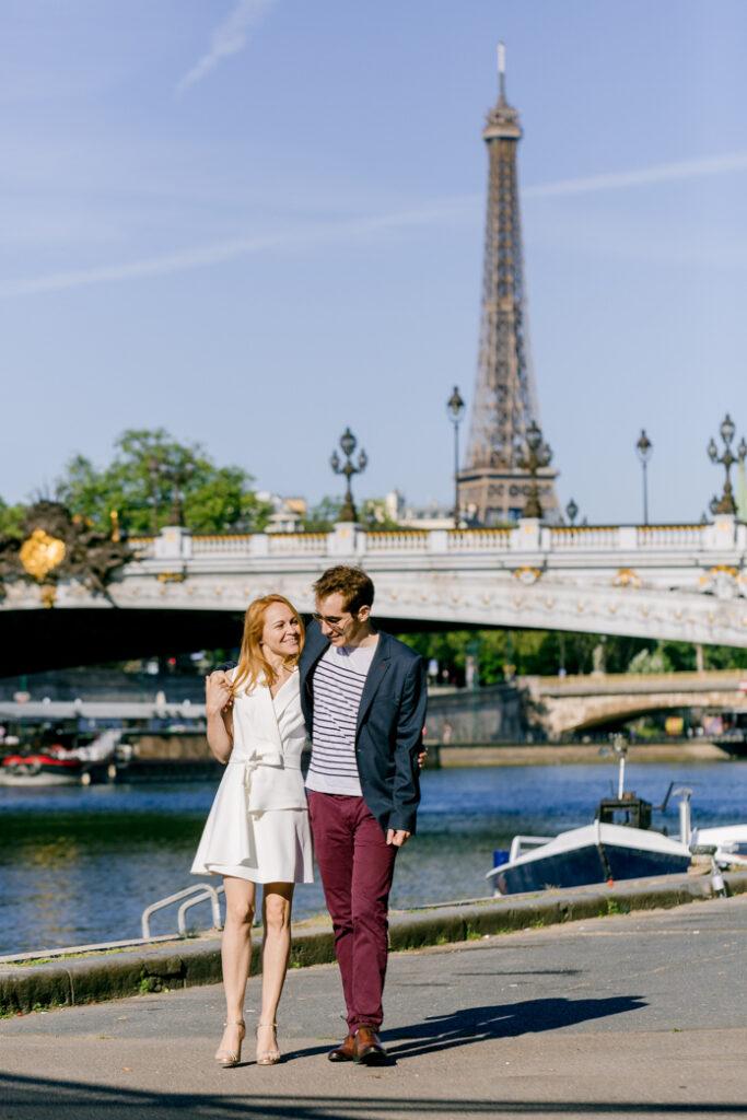 photographe-mariage-paris-séance_fiançailles-couple-fiancés