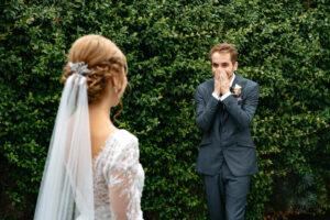 photographe mariage montpellier paris