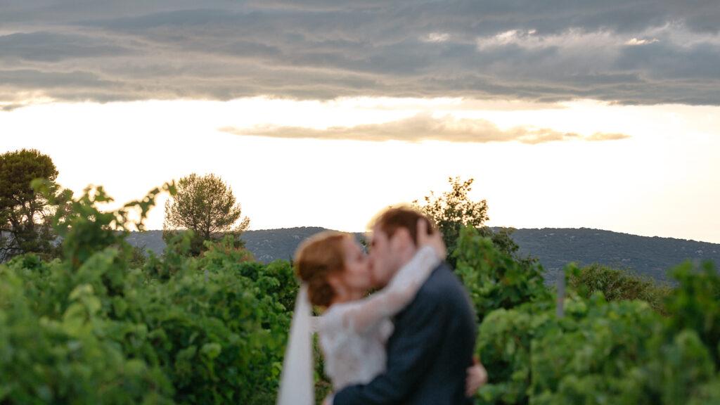 photographe de mariage-montpellier-hérault