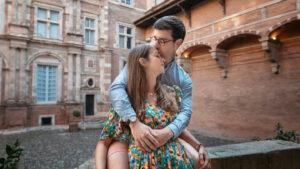 photographe de mariage-toulouse-séance fiançailles
