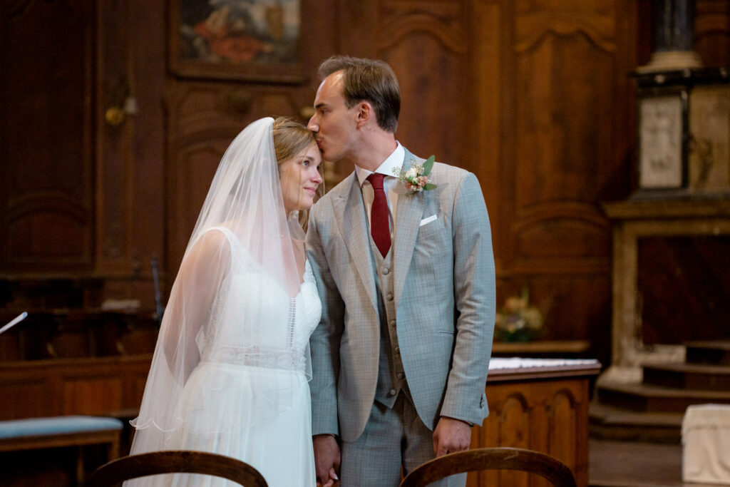 photographe-mariage-orne-normandie