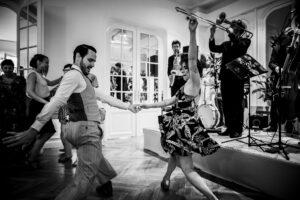 photographe-mariage-paris-champs-élysées