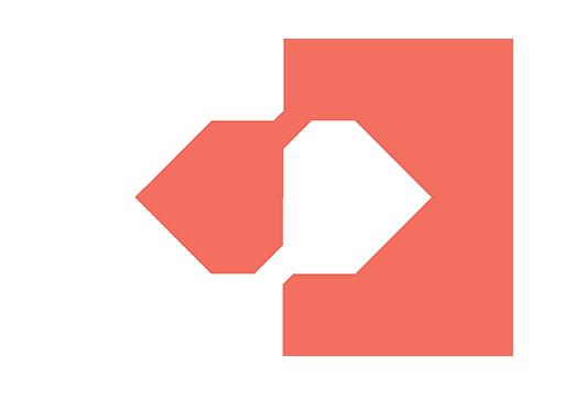logo-guillaume galmiche-photographe-paris